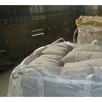 Cement Packing Bag