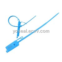 China Pull Tight Seals (Y004)