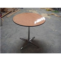 Cocktail Table (CT100)