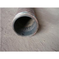 Concrete Pump Reducer