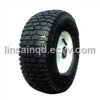 DIFFERENT KINDS OF RUBBER WHEEL