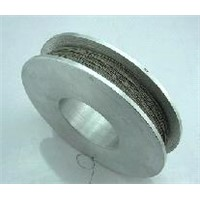 Diamond Wire 0.3mm