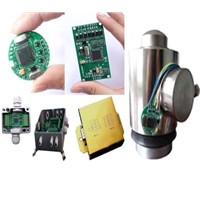 Digital Weighing Module (MEP-ADS)