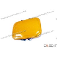 Dongfeng top window