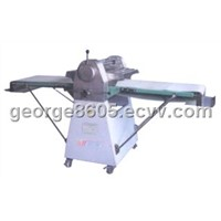 Crispy Pastry Making Machine