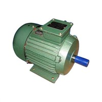 Electric Boat Motor,Electric Motor
