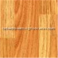Embossed Surface Laminated Floor