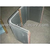 copper Evaporators & Condensers