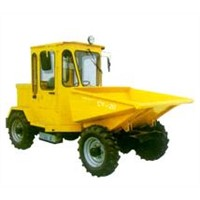 Full Seal 4WD Dumper (FCY-20)
