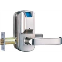 Fingerprint Door Lock (GW6000Q-1)