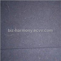 Flame Retardant Modacrylic Pique Mesh (NM-203)