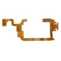 Flex Circuit Board (002)