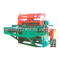 Gabions Machines