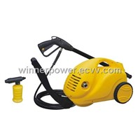 High Pressure Cleaner (HC80G)