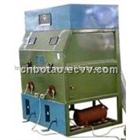 Multi-Function Fiber Filling Machine (HJCM-1250X2-3)