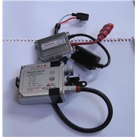 HL-SB super ballast for Auto xenon HID light