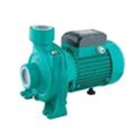 Water Pump  (HM)