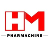 HM Pharmachine sales agent wanted