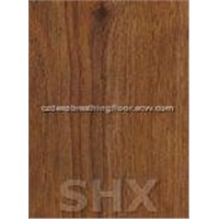 Hand Scrabble Laminate Floor (8803)