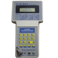 Car (Door) Alarm System Scan Tools - ICH-331