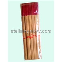 Incense Stick (DS005)