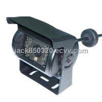 IR Night Vision Rear View Camera
