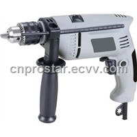 Impact Drill (PS-8217)