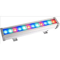 LED High Power Wall washer