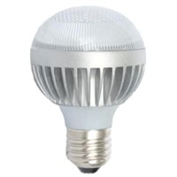 LED Light Bulb (JX-LB-06)