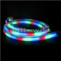 LED Neon Flex (RGB)