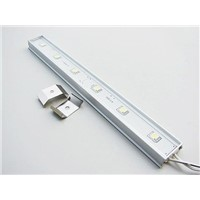 LED SMD 5050 Aluminum Strip Light