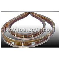 LED Strip (SFS-40CM-12)