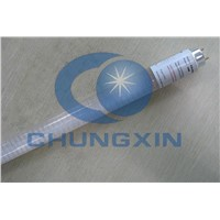 LED Tube (CXT8LED-18W)
