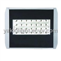 LED Tunnel Light / LED Street Lamp (YK-SDD028WH005)