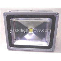 LED Flood Light (YK-FG-025) -50W