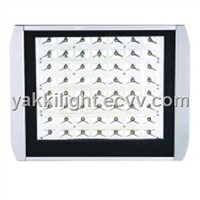 LED Tunnel Light (YK-SDD056WH007)