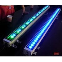 LED Ultra-thin wall washer