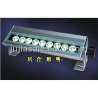 LED Wallwasher Light