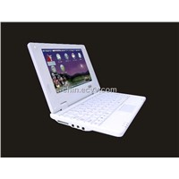 "7"" Laptop PCs"