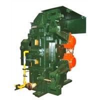 Flying shear Heavy Duty Gearbox Gear Units for Special Use in Mill