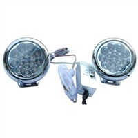 LED Decorative Lamp - ( 3012)15LED