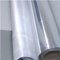 MPET Glass Cloth