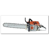 MS 380 Gasoline Chain Saw