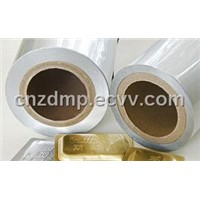 Metalized Compound Film