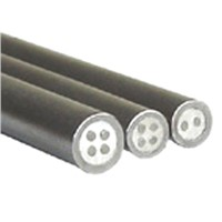 Mineral Insulated Cable