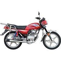 Motorcycle (DY100-6)