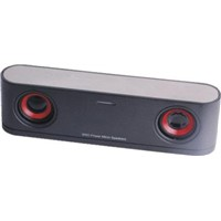 Mp3 Speaker (MS-101)