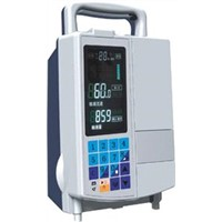 Multi-functional Infusion Pump (AJ-7800)