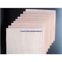 Okoume Plywood (HT-PLYWOOD-06)