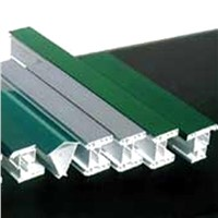 PVC Window Profiles
